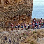 Two Oceans attracts international runners