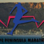 Peninsula Marathon entries 2013