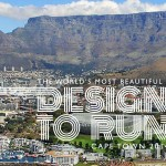 Last chance to be part of Two Oceans 2014