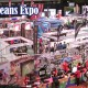 two oceans expo