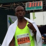 Lesotho success at Two Oceans 2015
