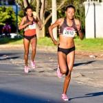 Phalula sisters take Stellenbosch