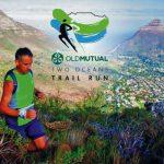 2017 Two Oceans Trail Run open soon