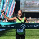 Gongqa wins Two Oceans for the Cape