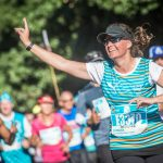 Prizes up for grabs at Cape Town 12 ONERUN 2017