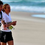 SA team for World Ultra Trail Championships