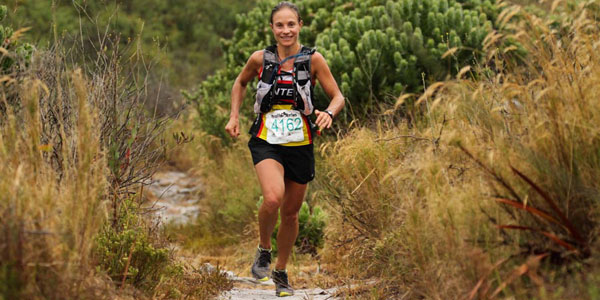 Top Trail Runners for JMC Extreme