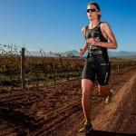 Blignaut, Williams top in Durbanville