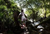Rupanga for 2013 Mountain Warrior