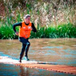 Record Field at Cape IMPI