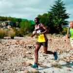 Calitz, Rakudza take AfricanX Stage 2