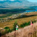 Entries open for AfricanX Trailrun 2015