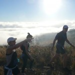 Two Oceans Ultra Trail 2015 entries open