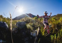 Winter Trail Series 2015 kicks off