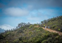 Cape AfricanXTrailrun entries open