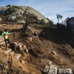 Cape Winter Trail Series Shines