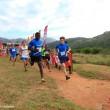 Spur KZN Trail Series wraps up