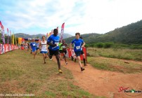 Spur KZN Trail Series wraps up
