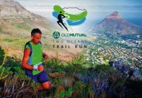 2017 Two Oceans Trail Run open soon