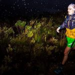 Preparing for Cederberg Traverse 2017