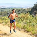 Bans, Robinson for IMPI Challenge Cape Town