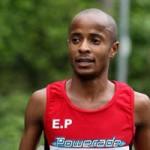ASA Marathon Championships 2011