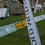Cape's Top Half Marathon attracts record field