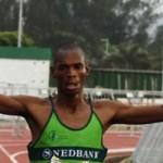 Daegu Marathon SA team announced