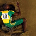 9 more medals at All Africa Games