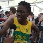 Mokoka favourite for Cross Country title