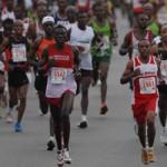 Lesotho juggernaut hits Soweto