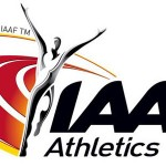 ASA President appointed to IAAF