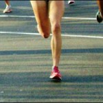 Individual Entries open for SA Marathon Championships