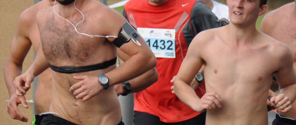 Understanding Heart Rate and Exercise