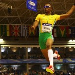 ASA Announces World Indoor Team
