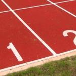 Gauteng North wins Interprovincial series