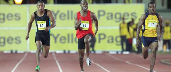 Simon Magakwe