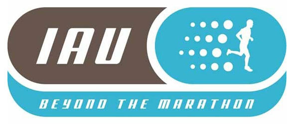 IAU - International Association of Ultra runners