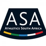 Athletics South Africa Elections nearby