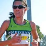Kalmer wins in Durban