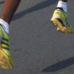 Soweto Marathon entries open