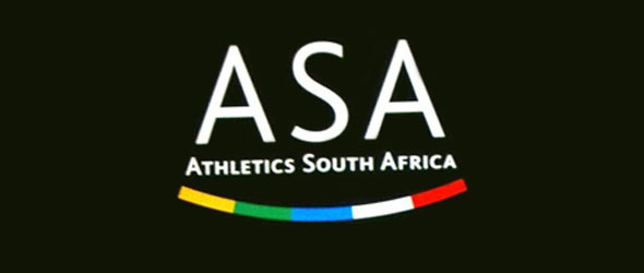 Athletics South Africa