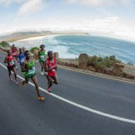 Gatebe wins Two Oceans 2013