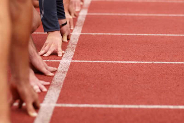 SA Junior Track Champs