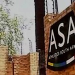 Suspension of 5 Boards of ASA