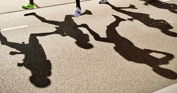 run.shadow