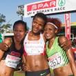 SPAR Durban Landies 10km