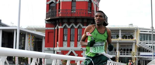 Cape Town Marathon Deadline Extended