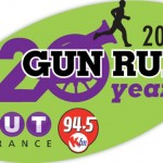 Gun Run 2012 Entries open