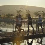 CT Marathon deadline extended
